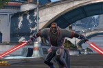 Star Wars: The Old Republic to get updates to fix major issues