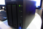 synology_diskstation