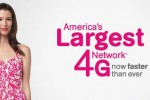 T-Mobile parent company wants it out of the house, may sell towers