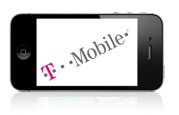 T-Mobile says iPhone 5 chipset will support AWS