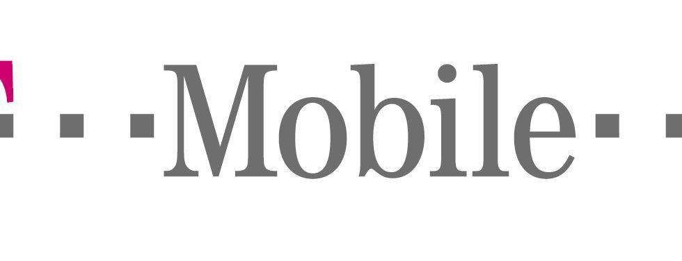"""T-Mobile UK """"Full Monty"""" plan offers true unlimited voice, calls, data, tethering"""