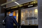 Hacker oxOmar and pals hit Tel Aviv stock exchange and El Al airline