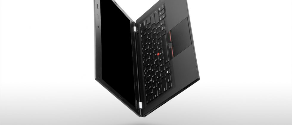 Lenovo unveils new ThinkPads including X1 Hybrid and T430u Ultrabook