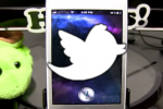 Tweet with Siri hack allows iPhone Twitter without typing