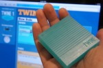 Twine racks up over $500,000 in Kickstarter funding [Updated]