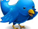 Twitter buys URL-checking anti-malware firm Dasient