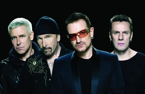 Spotify less useful than radio says U2 manager