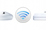 Apple updates AirPort Utility, Time Capsule firmware, AirPort Base Station