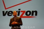 Verizon Q4 2011: $18.3bn wireless revenue, 44% using smartphones