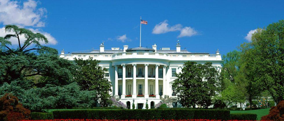 Obama's geeks speak out on SOPA