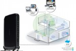 NETGEAR unwraps 2012 lineup of networking, storage, and media devices