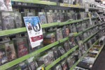 Xbox 360 gobbled 40% of all 2011 video game and hardware sales