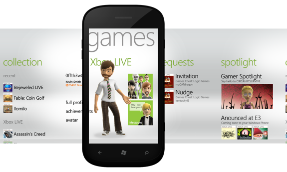 Microsoft likely to bring Xbox Live to Android and iOS