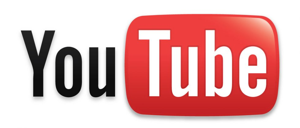YouTube hits 4bn video views a day