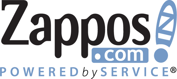 Zappos reveals data hack affecting 24m customers