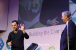 "Google's Hugo Barra: ""Android is a real operating system"""