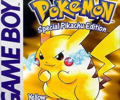 PSA: PokeMon apps for iPhone and Android are fake