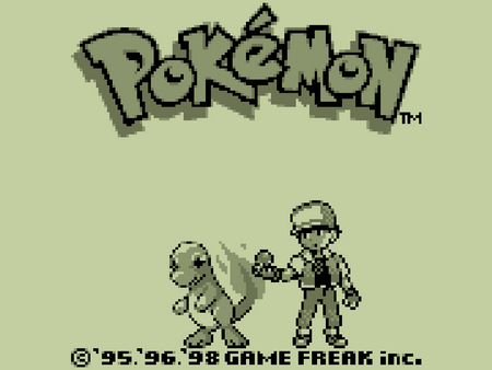 Pokemon Fake removed from App Store while fans remain stalwart