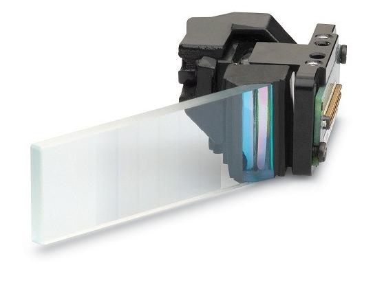 Lumus OE-31 optical engine revealed as smart glasses become reality