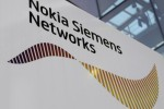 Nokia Siemens Networks, Qualcomm to double data speeds with HSPA+ Multiflow