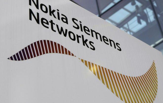Nokia Siemens Networks, Qualcomm to double data speeds with HSPA+ Multiflow