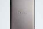 HTC One V Official