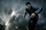 PC game Alan Wake recoups production cost in record time