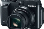 Sony prepares new APS-C compact camera rival to Canon's G1 X