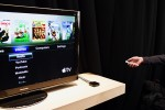 Best Buy talks about Apple HDTV customer survey
