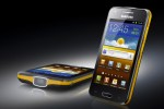 GALAXY beam Product Image (7)