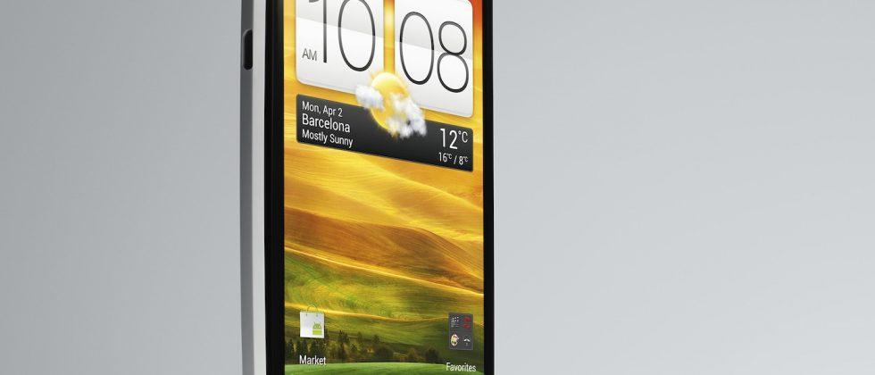 Has HTC redeemed itself?