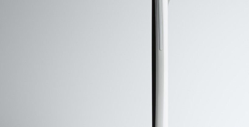 HTC One X official