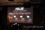 "ASUS renames tablet line to ""Transformer Pad"" — Announces LTE models"