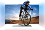 Philips goes Smart TV crazy
