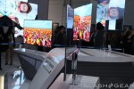 Samsung prioritizes OLED as LCD spun off