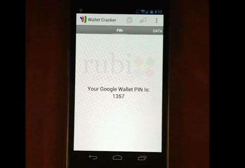 Google kills use of prepaid credit cards via Google Wallet