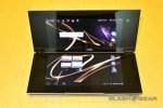 Sony Tablet P heading to AT&T with 4G on March 4