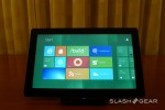 Windows 8 has tablet advantage over Android says ARM chief