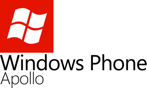 Windows Phone 8 Apollo detailed by SVP