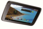 ZTE Optik offers 7-inches of Android for under $100