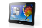Acer Iconia Tab A510 tipped to hit Europe in March