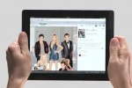 Aereo cuts cable cord with streaming antenna clusters