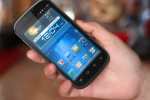ZTE Mimosa X revealed with NVIDIA Tegra 2 and Icera modem