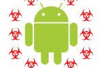 Symantec changes their mind on Android malware
