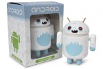 android_bigbox_yeti_figurewithbox_800