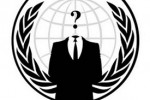 Anonymous pledges weekly attacks on Friday