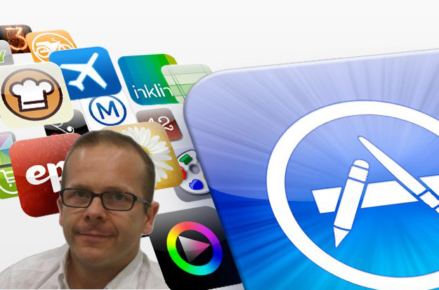 Apple grabs Xbox LIVE chief for App Store marketing