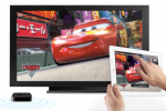 Sources tip new Apple TV and accessory launch for March