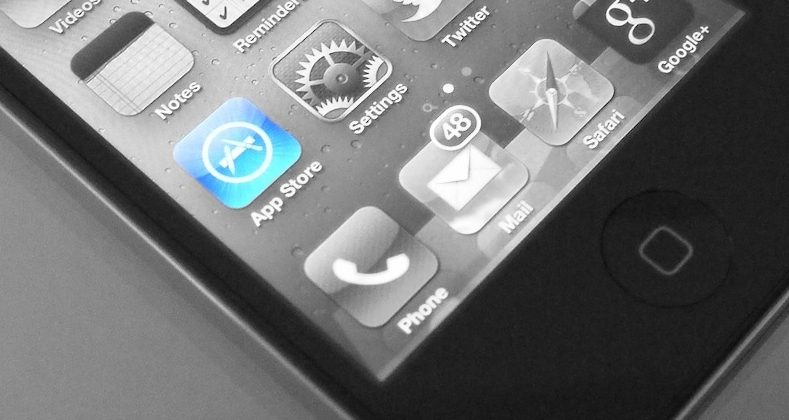 Apple privacy changes could impact 1000s of apps