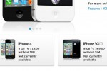 Apple pulls 3G iPads, iPhone 4, more from German online store